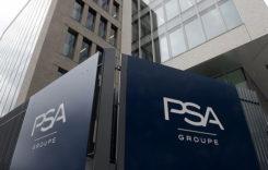 Grupul PSA îşi continuă expansiunea în China
