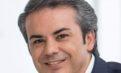 Bahri Kurter, noul Vicepreşedinte Senior al Nokian Tyres pentru Europa Centrală
