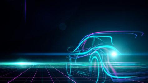 IBM AI şi Hybrid Cloud provoacă transformări digitale în industria auto