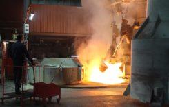 Liberty achiziționează două companii franceze producătoare de componente auto