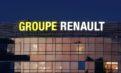 Renault a primit o propunere care poate schimba radical industria auto