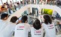 """Ultimele tendinţe din domeniul automotive la """"Bosch Future Mobility Day"""""""