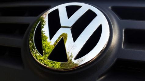 VW şi JAC investesc 750 mil. dolari în producţia de vehicule electrice în China