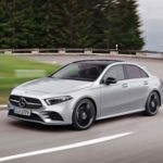 Daimler va produce autoturisme Mercedes-Benz în Egipt
