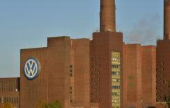 Noua fabrică Volkswagen din Turcia va produce anual 300.000 de vehicule VW Passat şi Skoda Superb