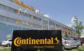 Continental Anvelope: Rezultatul măsurătorilor de mediu, sub limita legală