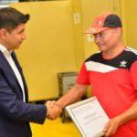 Schaeffler România are o echipă de 5.000 de angajaţi