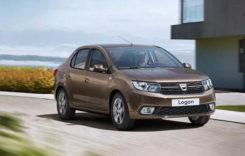 Renault va ansambla Logan şi Duster în Nigeria