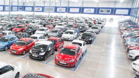 Acordul comercial UE-Mercosur elimină taxele pentru maşini şi componente auto
