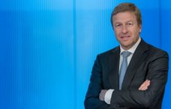 Oliver Zipse, noul director general al BMW