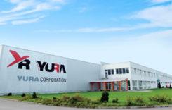 Yura Corporation a ales Albania pentru noua fabrică de componente auto