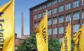 Continental a investit, anul trecut, 200 mil. euro în operaţiunile din România