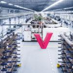 Voss Automotive va deschide o nou fabrică în Europa de Est