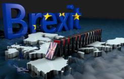 ACAROM: Industria auto europeană spune NU unui Brexit fără acord