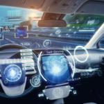 Microsoft îşi extinde ecosistemul de parteneri auto