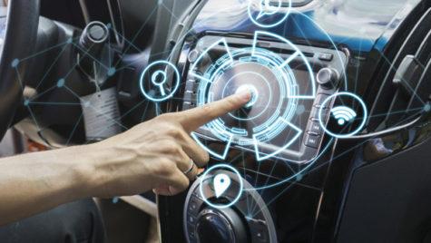 Hyundai şi Aptiv vor dezvolta tehnologii pentru conducere autonomă