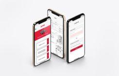 KYB Europe lansează funcții noi pentru aplicația KYB Suspension Solutions