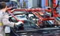 Liniile de producţie ale Renault din Algeria riscă să fie suspendate