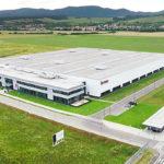 Brose va deschide o fabrică în Serbia la finalul anului viitor