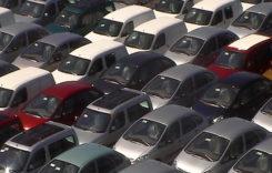 Fuziunea Fiat Chrysler – PSA formează al 4-lea producător auto mondial