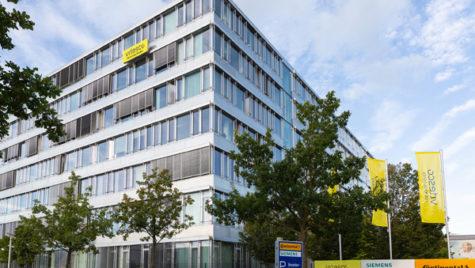 Vitesco Technologies: Noua marcă ţinteşte poziţia de lider în domeniul tehnologiilor drivetrain