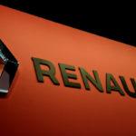 Perspective sumbre pentru Renault, proprietarul Dacia