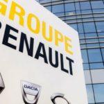 Ce avertisment a primit Renault de la ministrul de Finanţe