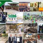 Schaeffler România aniversează 15 ani de activitate în fabrica de la Braşov