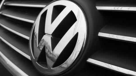 Primul proces colectiv împotriva Volkswagen a început. 470.000 de reclamanţi   individuali
