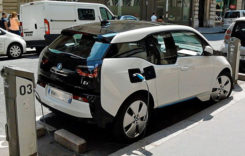 BMW creşte investiţiile în achiziţia de celule de baterii electrice