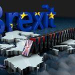 Un Brexit fără acord va devasta industria auto britanică. Vezi motivele