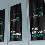 Preluare pe piaţa serviciilor de control al calităţii pentru industria auto