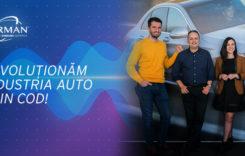 Harman România extinde centrul de dezvoltare auto din Bucureşti