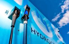 Parteneriatul Michelin – Faurecia în domeniul celulelor de hidrogen a devenit operaţional