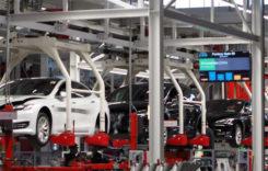 Industria auto mondială este obligată să se reinventeze