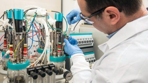 Mega-proiect european de cercetare şi inovare pentru baterii auto