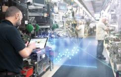 Bosch duce utilajele 5G în fruntea clasamentului