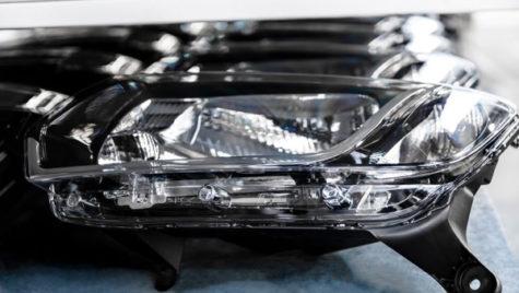 Elba pregăteşte investiţii pentru atingerea standardelor Renault şi VW