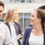1.000 de studenţi se dezvoltă prin internship la Continental România