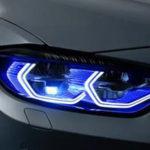 Chinezii de la Xingyu vor produce în Serbia sisteme auto de ilumininare