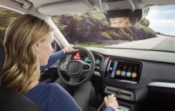 CES 2020: Bosch ridică ştacheta cu privire la inteligenţa   artificială