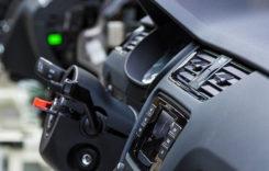 Faurecia a preluat controlul integral asupra SAS Automotive Systems