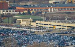 Suzuki va produce în Ungaria doar automobile hibride