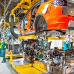 Motivul pentru care industria auto va reintra pe o creştere uriaşă