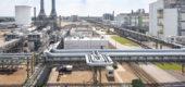 O nouă investiţie BASF pentru susţinerea producţiei de vehicule electrice