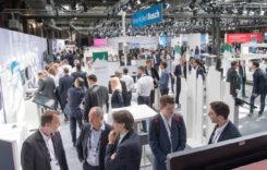 Invenţii la Bosch ConnectedWorld 2020