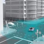 Bosch stabileşte instrucţiunile pentru utilizarea inteligenţei artificiale