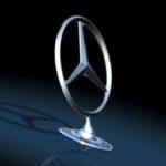Daimler: Restricţiile în aprovizionare cu semiconductori vor continua până în 2023