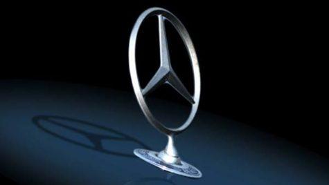 Profitul Daimler s-a prăbuşit cu 64%. Cum comentează analiştii