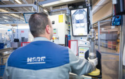 Hidria va furniza componente pentru maşinile electrice şi hibride ale BMW